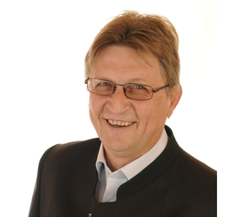 Gerhard Rammerstorfer